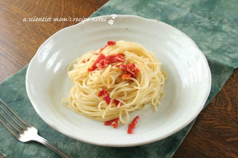 乾燥レシピ一覧|乾燥食品・ドライフルーツを作るなら家庭用 ...